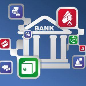 بانکی